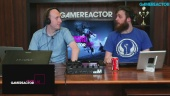 Gaming News Discussion November 17-21, 2014 - Livestream Replay