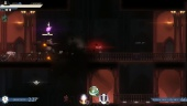 Seraph - Announcement Trailer