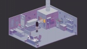 A Mortician's Tale - Launch Trailer