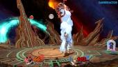 GRTV spelar nya Smash Bros: Incineroar vs Ken