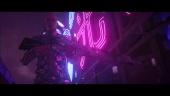 Hitman 3 - Seven Deadly Sins - Pride Trailer