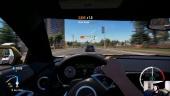 Forza Horizon 3 - Livestream-repris