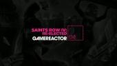 Saints Row IV: Re-Elected - Livestream Replay