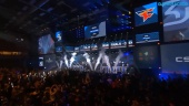 GRTV Awards 2017 - Esports Moments