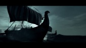 Total War Saga: Thrones of Britannia - Land of Hope Trailer