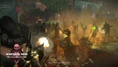 Zombie Army 4: Dead War - Terminal Error Trailer