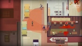 Serial Cleaner - Early Access Trailer