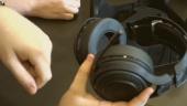Snabbtitt - Razer Manowar Headset