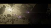 Stellaris - Distant Stars Story Pack - Reveal Trailer