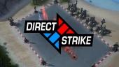 Starcraft II - Premium Arcade: Direct Strike