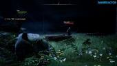 GRTV videorecenserar Mutant Year Zero: Road to Eden