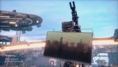Seven: Enhanced Edition - Release Trailer
