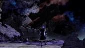 AeternoBlade II - Announcement Trailer