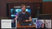 Gaming News 22.5.15