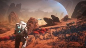 Osiris: New Dawn - Launch Trailer