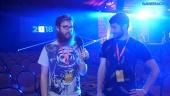 QuakeCon 2018: Höjdpunkterna från Bethesdas keynote