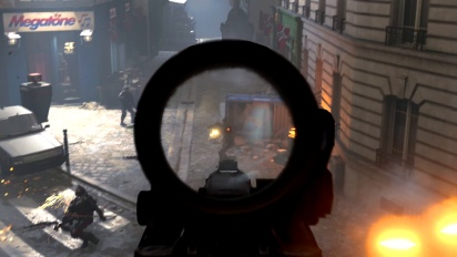 Wolfenstein: Youngblood - Release Date Trailer