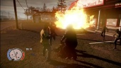 State of Decay - Tactics Trailer