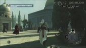 Assassin's Creed - How it all began Trailer