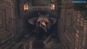 Gamereactor TV lirar The Last Guardian till PS4 Pro