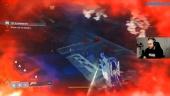 GR Live Sverige Repris - Destiny: Curse of Osiris - Mellandagsmys