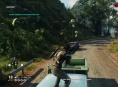 GRTV videorecenserar Just Cause 4