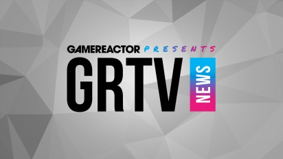 GRTV News - Gran Turismo 7's Singleplayer Requires Internet Connection