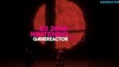 Nintendos E3-presskonferens i repris