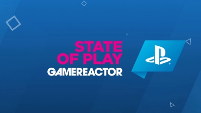 PS State of Play February 25th 2021 - Full show and pre-show