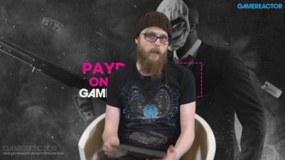Vi spelar svenskutvecklade Payday 2 till Switch (3)
