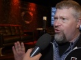 GRTV intervjuar teamet bakom The Elder Scrolls Online