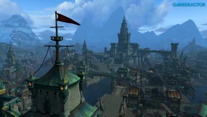 World of Warcraft: Classic - Vad du behöver veta (Sponsrad video)