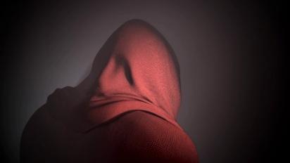 Fable - Teaser Trailer