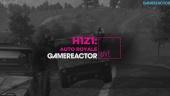 Gamereactor TV spelar H1Z1: Auto Royale