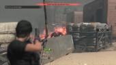 Gamereactor videorecenserar Metal Gear Survive