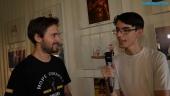 Far Cry 5 - Vi pratar med Ubisoft om arcade-läget