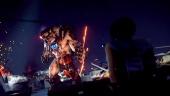 Rage 2 - Open World Trailer