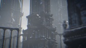 Nier Re[in]carnation - Teaser Trailer