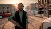 State of Decay - Trailer