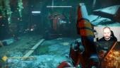 GR Live Sverige Repris - Destiny 2 på PC