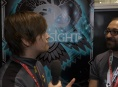 Omensight - Malik Boukhira Interview