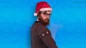 GRTVs julekalender - 9. desember