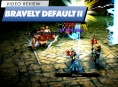 Bravely Default II - Video Review