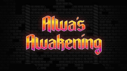 Alwa's Awakening - Story Trailer