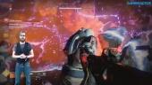 Vi berättar allt vi vet om Destiny 2 (1)