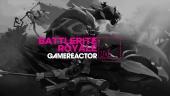 Battlerite Royale - Livestream-repris