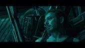 Marvel Studios Avengers - Official Trailer