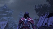 Castlevania: Lords of Shadow - PC Ultimate Edition Trailer