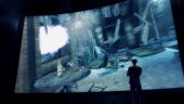 Batman: Arkham City - Armored Edition 30 sec Launch Trailer