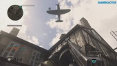 Call of Duty: WWII - War on Operation Breakout - Multiplayer Gameplay